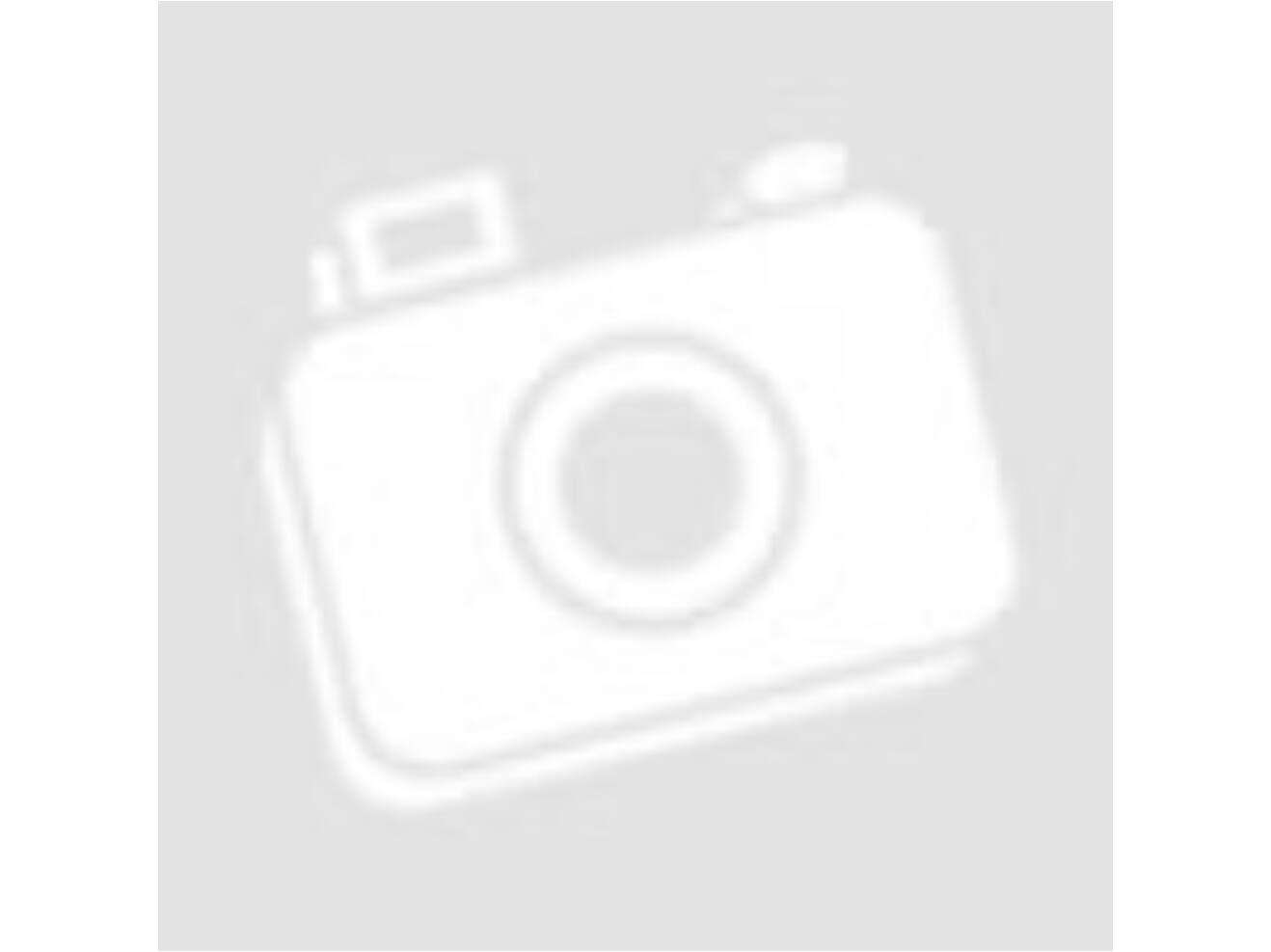 NIKE MAGISTA ORDEN II FG - FG AG (Műanyag stoplis ... 180f5fdc28