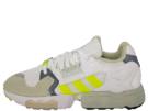 Kép 1/6 - ADIDAS X CONSORTIUM X FOOTPATROL ZX TORSION