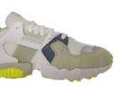 Kép 3/6 - ADIDAS X CONSORTIUM X FOOTPATROL ZX TORSION