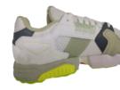 Kép 4/6 - ADIDAS X CONSORTIUM X FOOTPATROL ZX TORSION