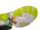 Kép 5/6 - ADIDAS X CONSORTIUM X FOOTPATROL ZX TORSION