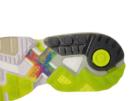 Kép 6/6 - ADIDAS X CONSORTIUM X FOOTPATROL ZX TORSION