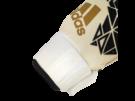 Kép 5/5 - adidas ACE Trans Pro