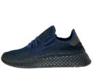 Kép 1/5 - adidas Originals Deerupt Runner