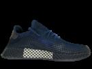 Kép 2/5 - adidas Originals Deerupt Runner