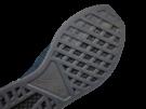 Kép 4/5 - adidas Originals Deerupt Runner