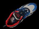 Kép 3/5 - Nike Air Max 270 React Script Swoosh