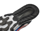 Kép 5/5 - Nike Air Max 270 React Script Swoosh