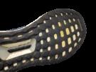 Kép 4/5 - adidas Ultra Boost 3.0 Royal Blue - HASZNÁLT