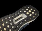Kép 5/5 - adidas Ultra Boost 3.0 Royal Blue - HASZNÁLT