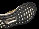Kép 4/5 - adidas Ultra Boost 3.0 Trace Olive - PRÓBATERMÉK