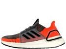 Kép 1/5 - adidas UltraBoost 19