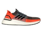 Kép 2/5 - adidas UltraBoost 19