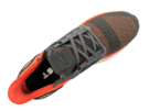 Kép 3/5 - adidas UltraBoost 19