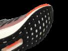 Kép 4/5 - adidas UltraBoost 19