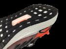 Kép 5/5 - adidas UltraBoost 19