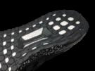 Kép 5/5 - adidas UltraBoost AH-001 Hyke Black