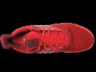 Kép 3/5 - Adidas Ultra Boost ST M - HASZNÁLT