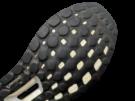 Kép 4/5 - Adidas Ultra Boost ST M - HASZNÁLT