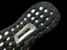 Kép 5/5 - Adidas Ultra Boost ST M - HASZNÁLT
