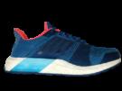 Kép 2/5 - Adidas Ultra Boost ST M - HASZNÁLT