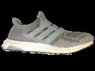 Kép 2/5 - adidas Ultra Boost 1.0 Wool Grey - használt