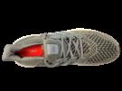 Kép 3/5 - adidas Ultra Boost 1.0 Wool Grey - használt