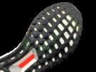 Kép 4/5 - adidas Ultra Boost 1.0 Wool Grey - használt
