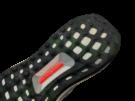 Kép 5/5 - adidas Ultra Boost 1.0 Wool Grey - használt