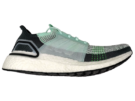 Kép 2/5 - adidas Ultra Boost 2019 Ice Mint
