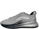 Kép 1/5 - Nike Air Max 720