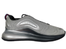 Kép 2/5 - Nike Air Max 720