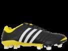 Kép 2/5 - adidas adipure 11Pro TRX FG