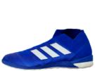 Kép 2/5 - adidas Nemeziz Tango 18+ IN - PRÓBATERMÉK