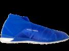 Kép 3/5 - adidas Nemeziz Tango 18+ IN - PRÓBATERMÉK