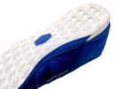 Kép 5/5 - adidas Nemeziz Tango 18+ IN - PRÓBATERMÉK