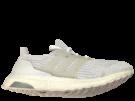 Kép 2/5 - adidas Ultra Boost 3.0 Triple White - HASZNÁLT