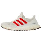 Kép 1/5 - adidas Ultra Boost 4.0 - HASZNÁLT