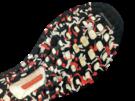 Kép 4/5 - adidas Ultra Boost 4.0 - HASZNÁLT