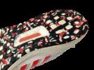 Kép 5/5 - adidas Ultra Boost 4.0 - HASZNÁLT