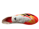 Kép 3/5 - ADIDAS PREDATOR MUTATOR 20.1 LOW SG UNIFORIA PACK