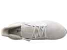 Kép 3/5 - adidas Ultraboost 20 Triple White