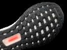 Kép 4/5 - adidas Ultraboost 20 Triple White