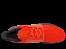 Kép 3/5 - adidas Ultraboost 19 M