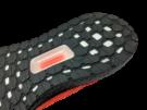 Kép 5/5 - adidas Ultraboost 19 M