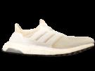 Kép 2/5 -  adidas Ultra Boost 1.0 Core White - HASZNÁLT