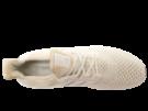 Kép 3/5 -  adidas Ultra Boost 1.0 Core White - HASZNÁLT