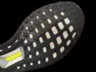 Kép 4/5 -  adidas Ultra Boost 1.0 Core White - HASZNÁLT