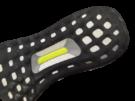 Kép 5/5 -  adidas Ultra Boost 1.0 Core White - HASZNÁLT
