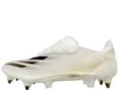 Kép 1/5 - adidas X GHOSTED.1 SG
